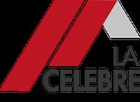 La Celebre Logo